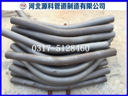 ASME B16.49热煨弯管