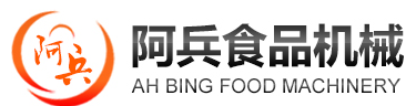 上海雪冰食品有限公司