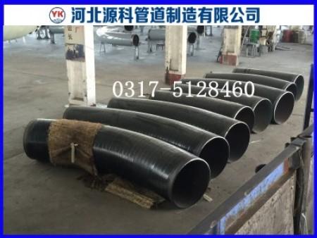 API 5L X60防腐弯管