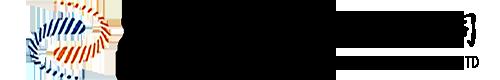 嘉兴福晶机电有限公司