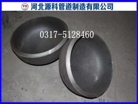 A420 WPL6低温管帽