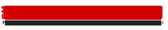 濮陽創輝電力電氣安裝工程有限公司