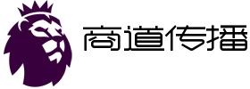 佛山黑马网络科技有限公司