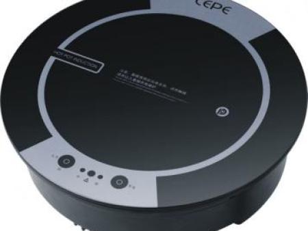 广西赛贝(CEPE)亚博体育app官方下载苹果版电磁炉优惠批发