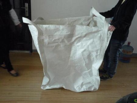 烟台纸塑复合袋和普通袋子的区别
