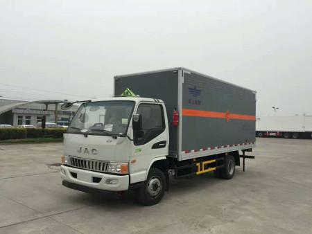 XKC5090XYN5H