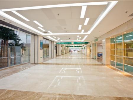 北京大学第三医院案例展示