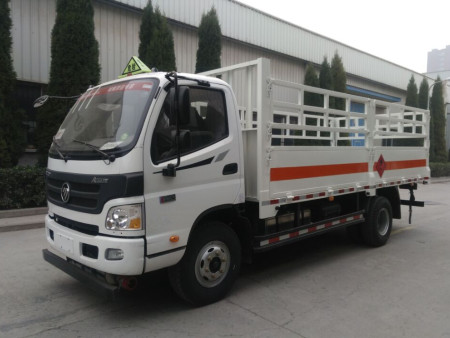 XKC5080TQP5B