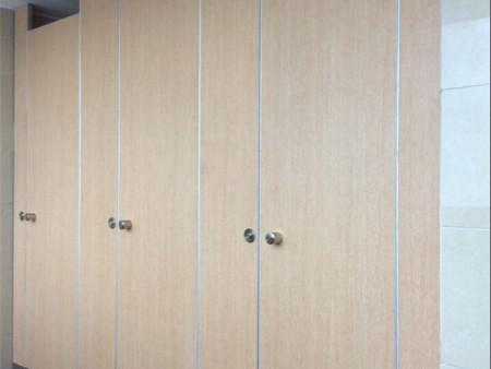 卫生间淋浴间隔断