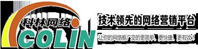 沧州科林网络有限公司