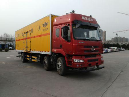 XKC5250XZW5L