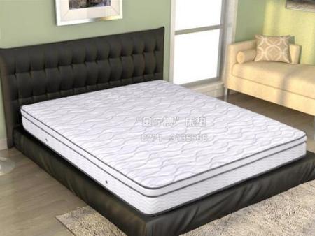 一张床垫寿命到底有多久?