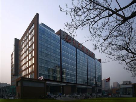 成都湖北11选5人工计划装饰医院项目案例