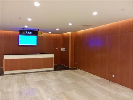 重庆妇幼保健院北区分院