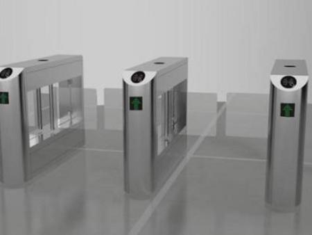 门禁系统的基本功能有哪些