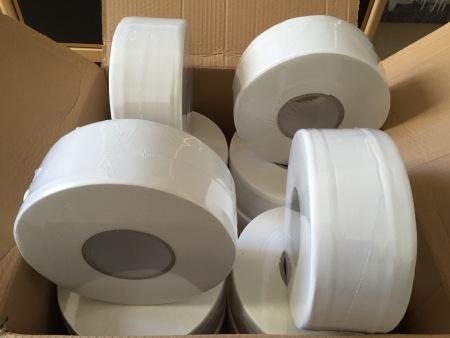 正青紙業供應同行中優質的大盤紙