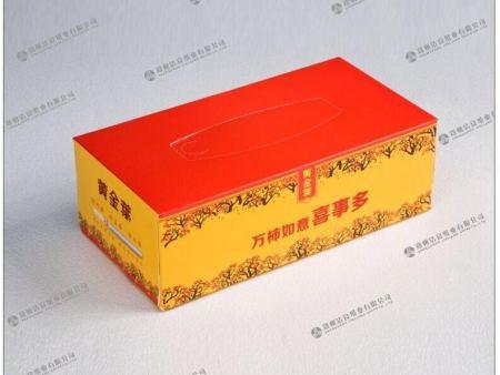 鄭州品質優良的抽紙推薦