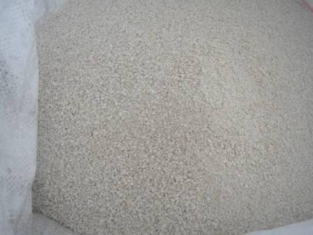 水泥路面修补砂浆,广西干粉砂浆批发