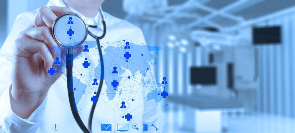 做好网站优化需知的网站诊断常识
