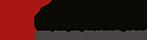 betway必威官网手机版app欧麦阁装饰设计有限betway官网手机版