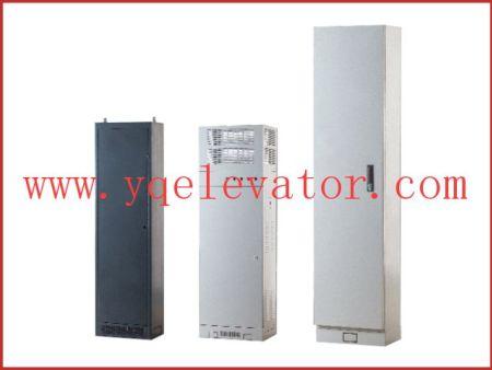 Xi'an elevator door lock-what is the elevator door lock?What role does it play?