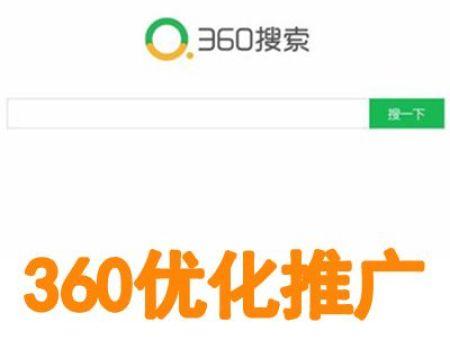 为什么企业北京快三开奖后果需求做北京快三开奖后果优化?