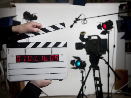 影视制作-技能体现在影视制作的哪些方面