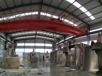 石岛红|大型板材|大理石|石材厂-荣成市虎山镇同盛石材厂
