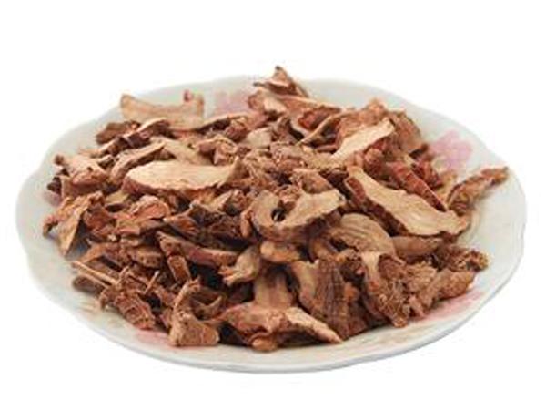 调味品生产厂家介绍8种炒菜调料,简答又好吃