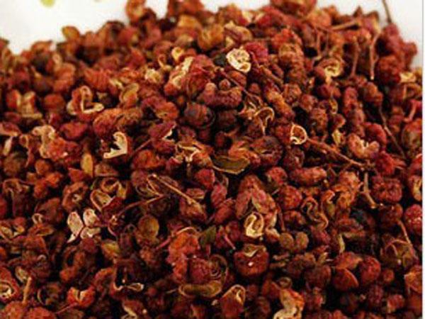 泰安大红袍花椒价格查询,泰安大红袍花椒的营养价值您了解吗?