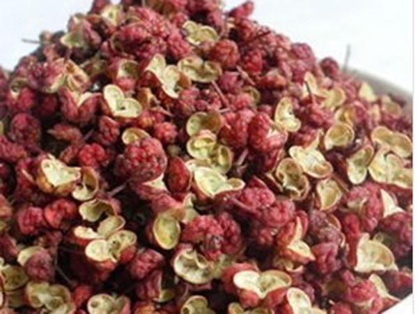 如何选择纯正的云南花椒?莱芜花椒加工厂总结其特点