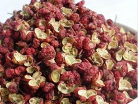 冷锅串串添加了小茴香加工厂的调料后味道更好