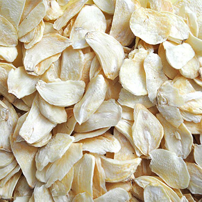 花椒加工的生产工艺