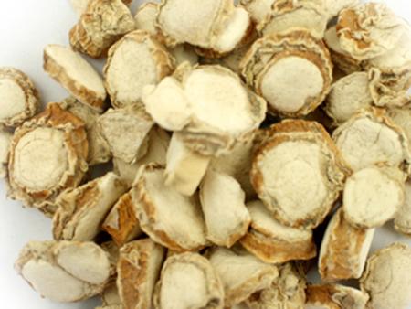 调味品生产厂家表示,家用调味品其实有不可思议的药用功效