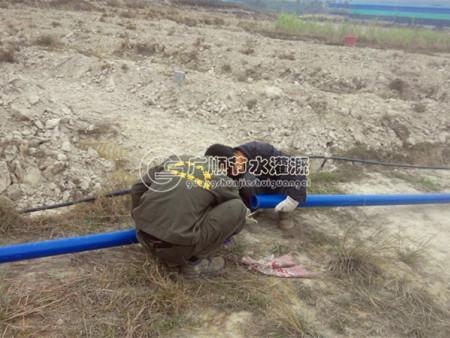 农业灌溉管,广西灌溉设备批发