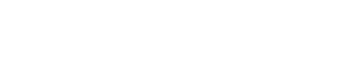 青州市圣和亚搏体育app网站有限公司