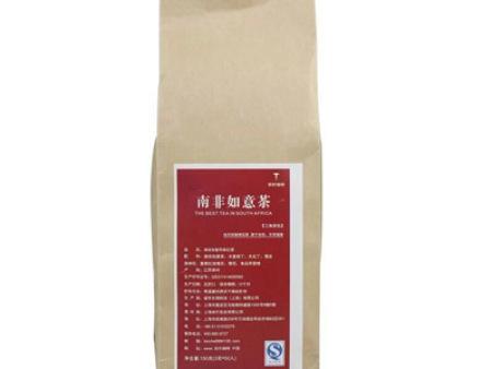 咖啡奶茶原料