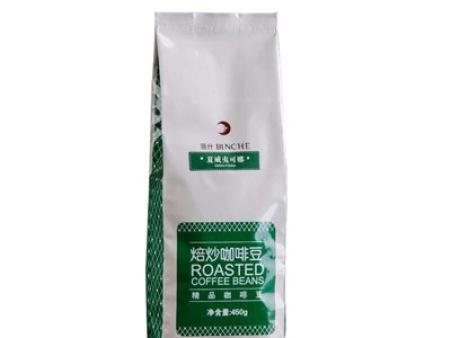 咖啡原料供应——黑白直播体育中国男篮咖啡原料