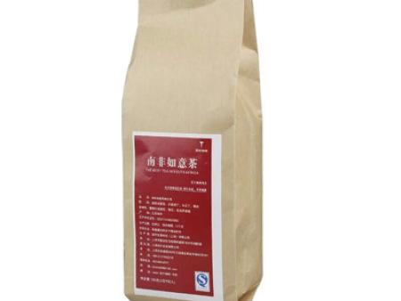 咖啡原料——咖啡原料系列