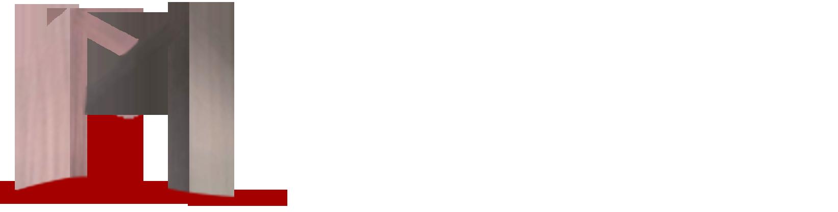 连江县富之源门业有限公司