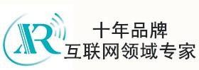 辽宁省信锐云信息技术有限公司