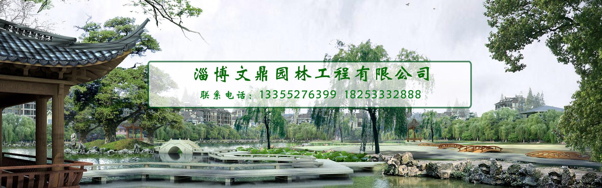 www.7781b.com葡京