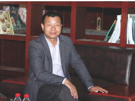 张志——威廉希尔app下载副会长