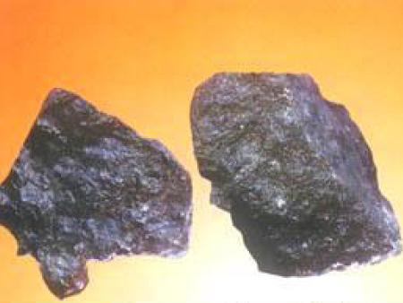 FTZ-I型渣钢分离增效剂
