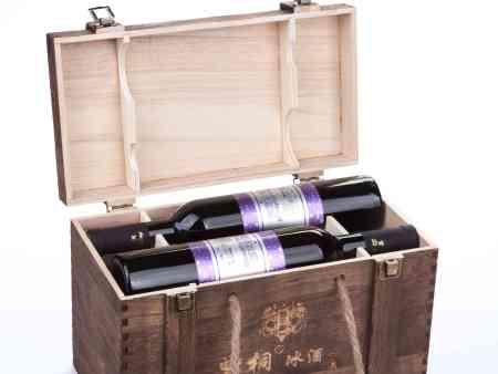 入门必备的葡萄酒术语,你知道多少?