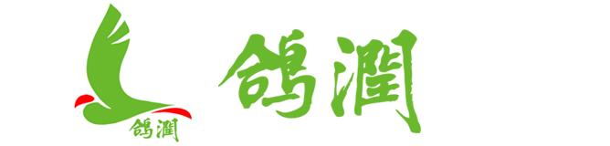 濟南 澳门太阳集团新材料科技有限公司