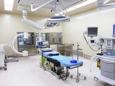 医疗器械发展十大趋势