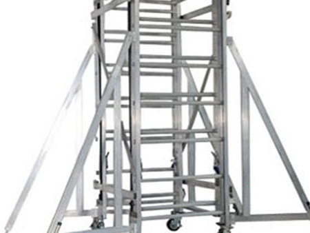 固定式升降平台升降货梯厂家制动器作用调整