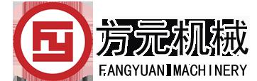 丹东市豪门赌场官网机械有限公司