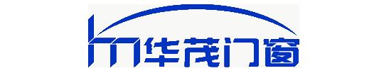 蘭州AG亚游国际節能門窗有限公司